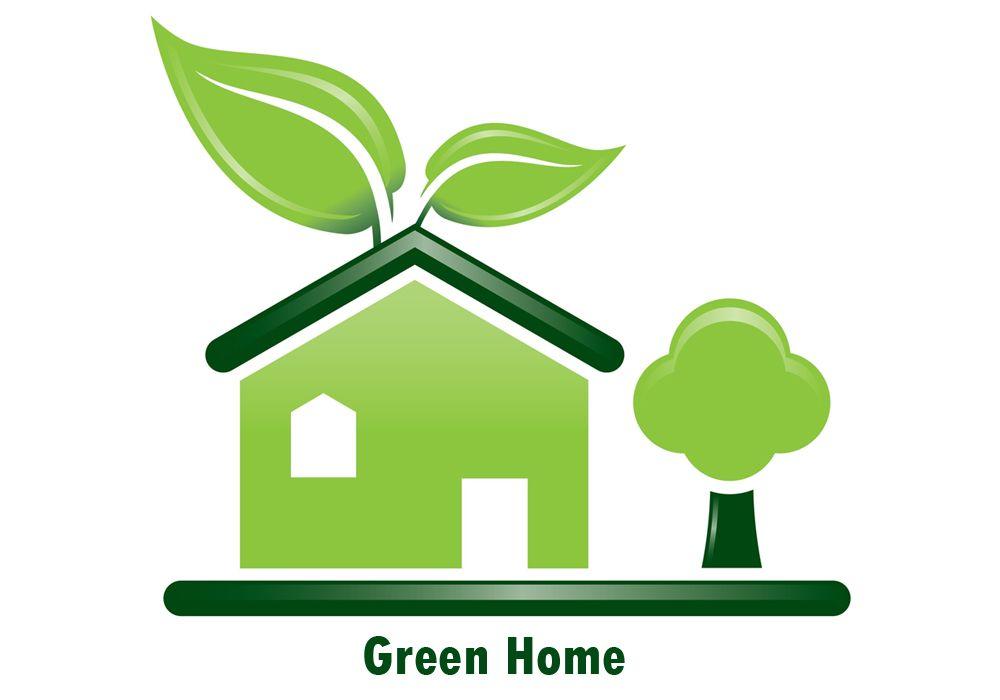 ساختمان سبز، منظور از ساختمان سبز چیست؟